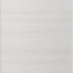 Белый бьянко
